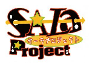 SA-Laprojectロゴ01